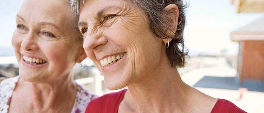 Chegar à maturidade prazerosa, mas para isso ter saúde é primordial. Nesse sentido, manter os exames hormonais femininos em dia é de grande valia.