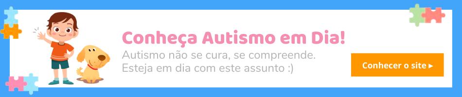 Autismo em Dia
