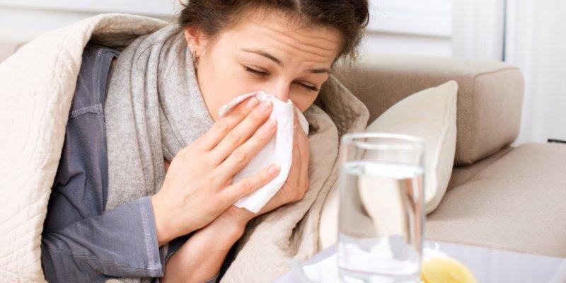 a partir de quanto é febre