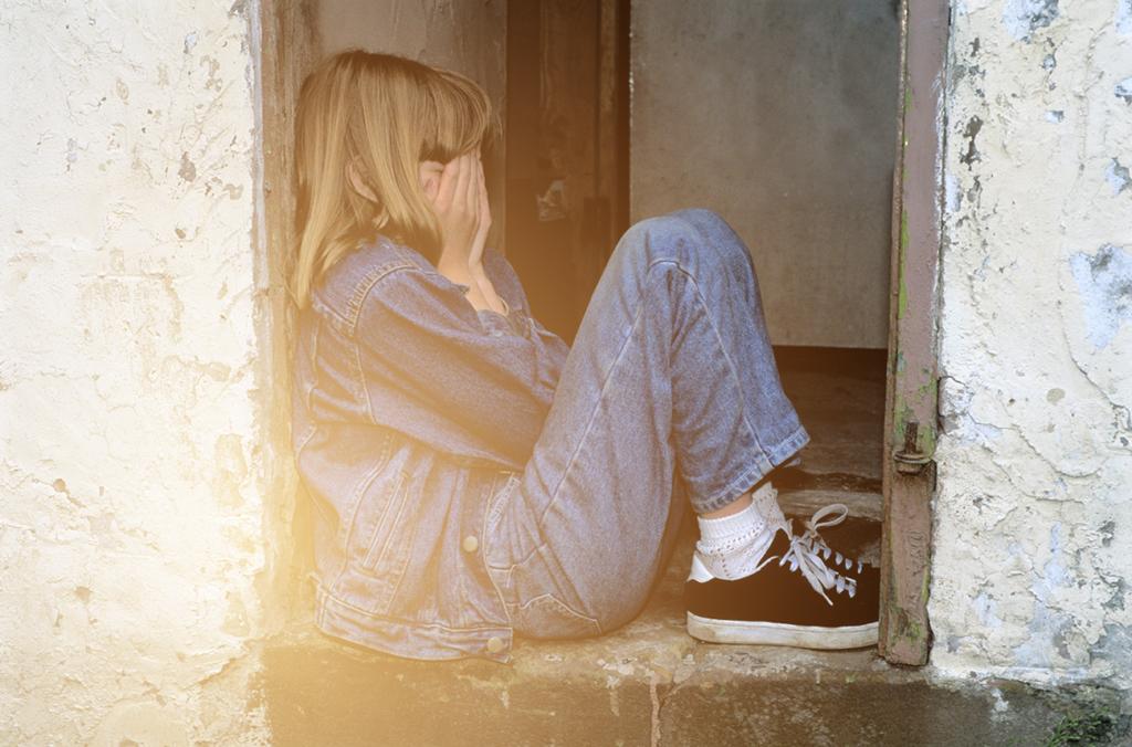 Ansiedade, autismo e comorbidades