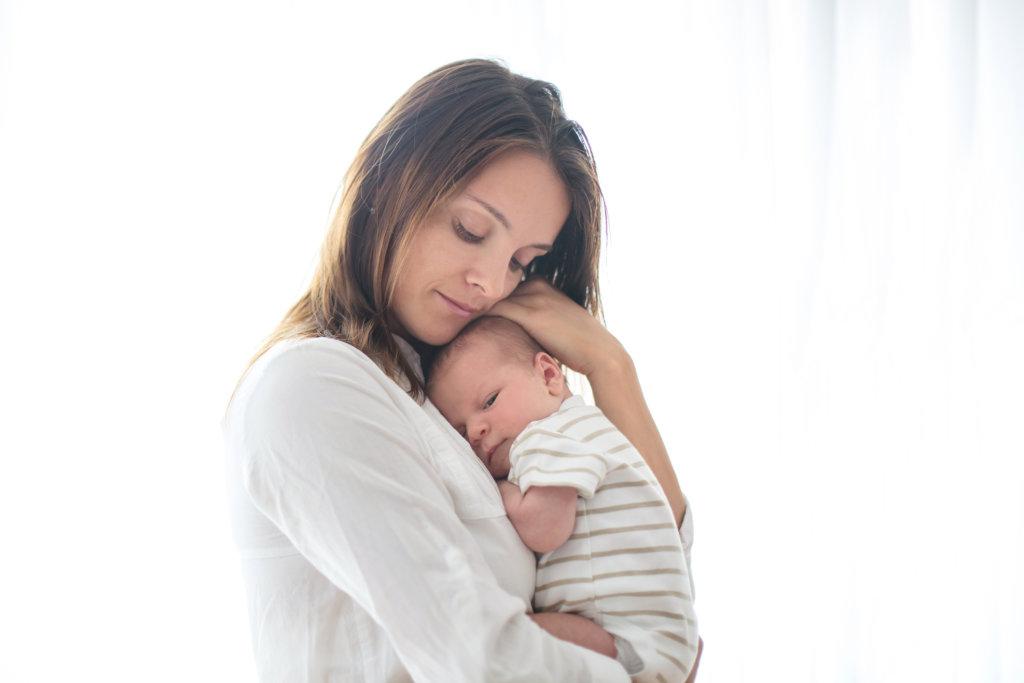O puerpério é a fase que acontece no período pós-parto que também merece atenção no que se refere às emoções e sentimentos da mãe.