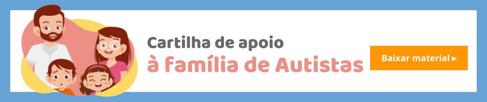Banner AED - Cartilha de apoio á família de autistas (2)