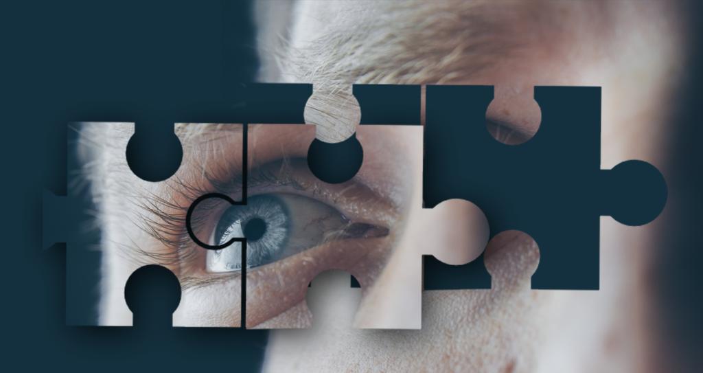 Visão do autismo