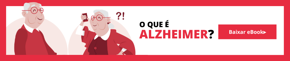 Banner - eBook Alzheimer