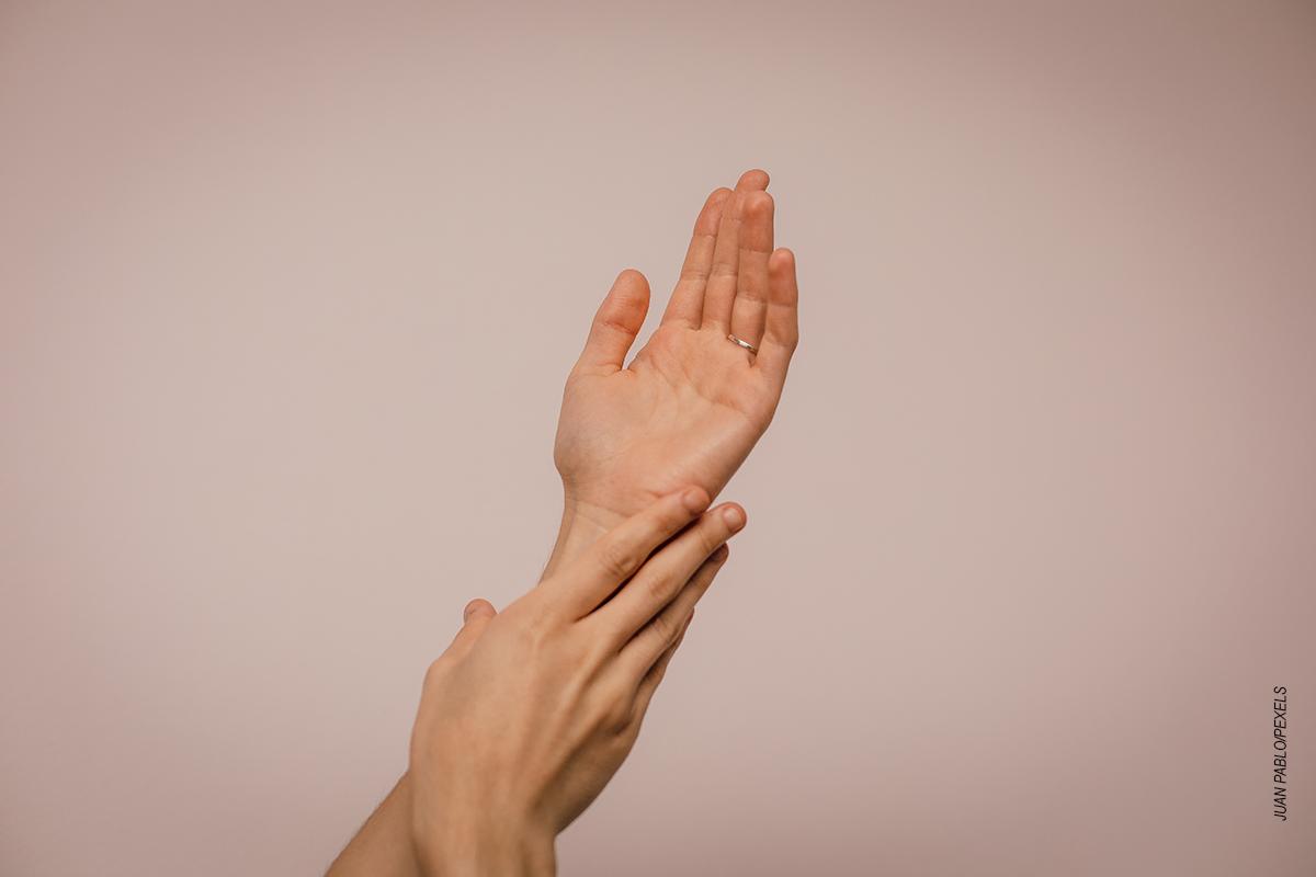 Efeito da menopausa na pele