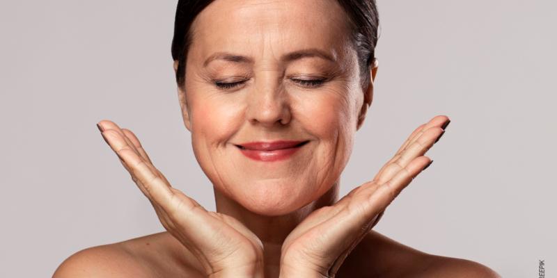 quais os sintomas da menopausa