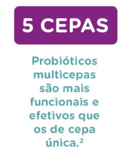 5 CEPAS