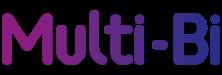 Multi-Bi